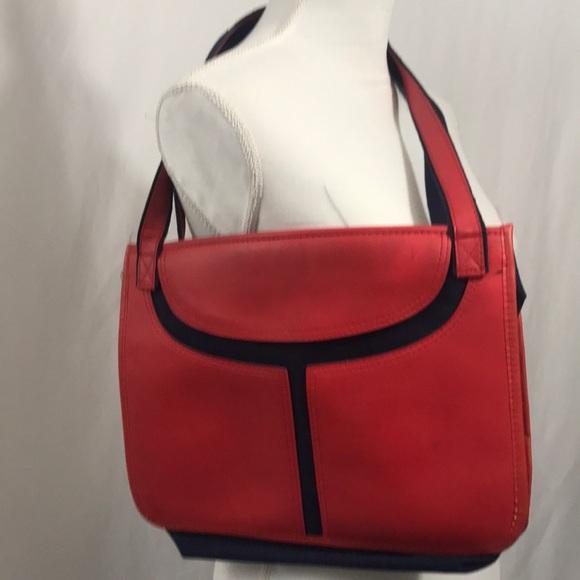 c87b679bd1 a renee creation Bags   Vintage Bag By   Poshmark